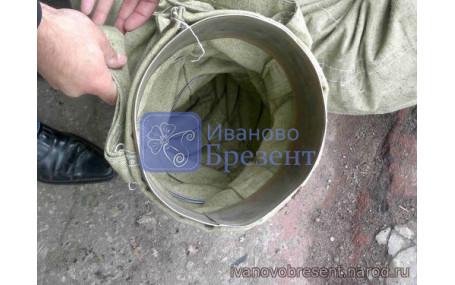 "Рукав брезентовый УМП-350,400,""Горыныч"""