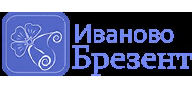 """ПКФ """"Спецпошив"""",г.Киров. """"Добрые люди """"из Кирова...."""